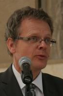 Pawel Swianiewicz