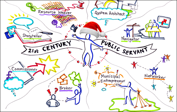 21c-public-servant