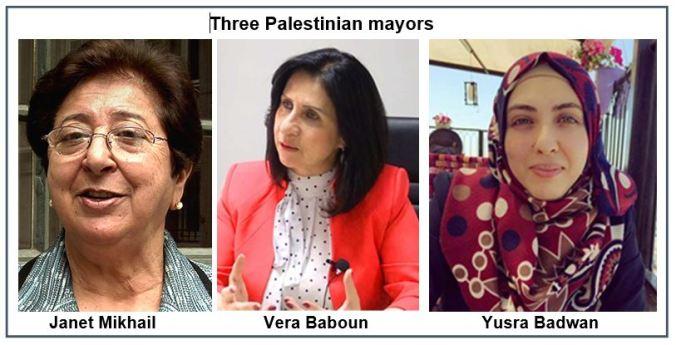 Palestinian%20mayors.jpg
