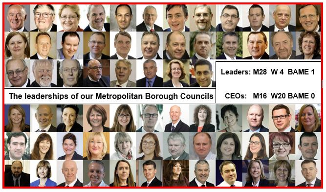 Met%20Borough%20leaders.JPG