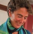 Alison Gilcrist