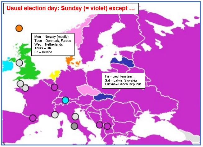 map_Usual election days