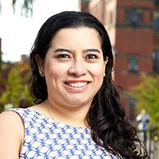 Adriana-Algarin